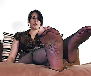 Mom Stockings Tubes